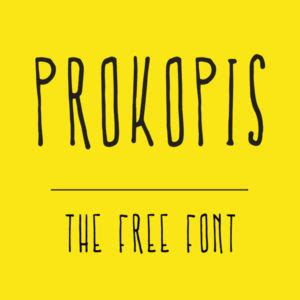 What is the best font and font size for a thesis? - Quora